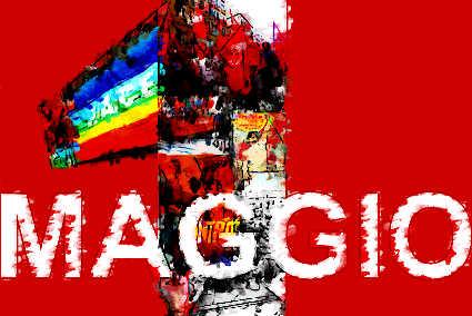 Friuli: cosa fare nel week end del 1 maggio 2009