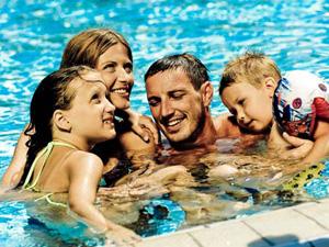 Gruppi alberghieri Rimini associazioni hotel family Riviera Adriatica Romagnola