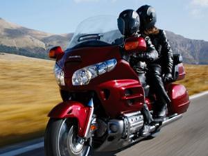 hotel per motociclista