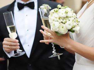 hotel_per_matrimoni