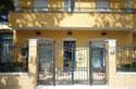 scheda-residence-della-vista-miramare-devira-hotels