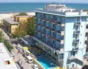 Foto 1 - Hotel Armstrong